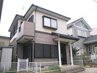 katsuura_kodate