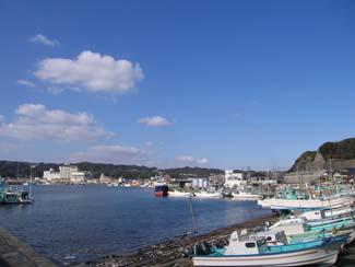 katsuura_umi