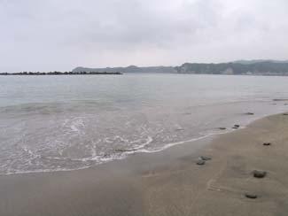katsuura_umi37