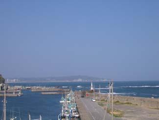 katsuura_umi6