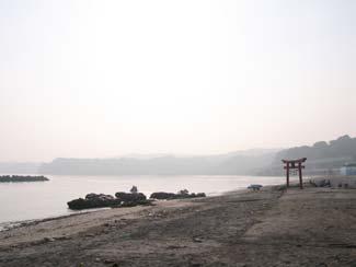 katsuura_umi72