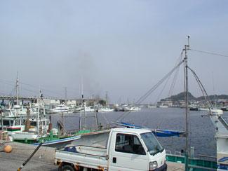 ohara_fishingport