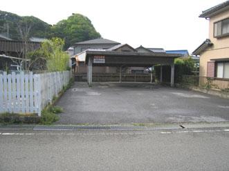 okitu_parking