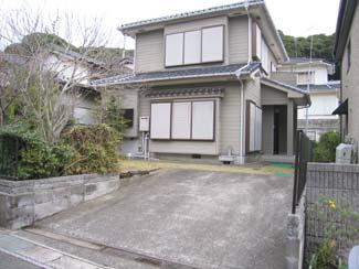 sawakura_kashiya