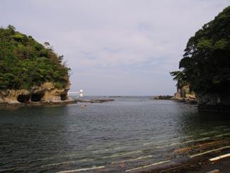 ubara_umi2