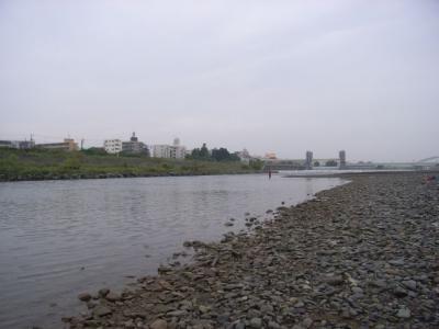 20081011-2