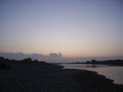 20081019-1