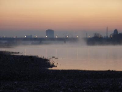 20090110-1