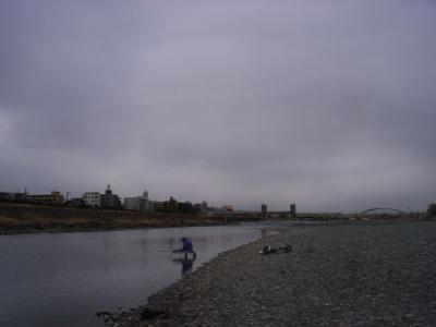 20090124-4
