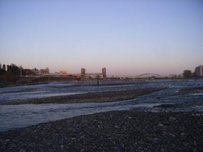 20090315-1