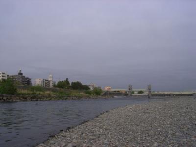 20090418-1