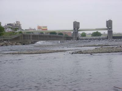20090505-1