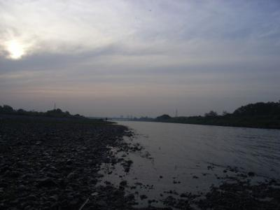 20090510-2