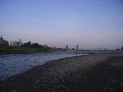 20090510-1