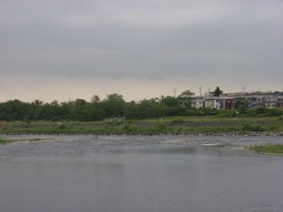 20090516-1