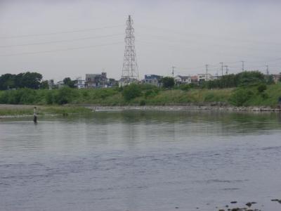20090516-3