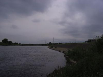 20090516-5