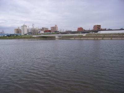 20090516-6