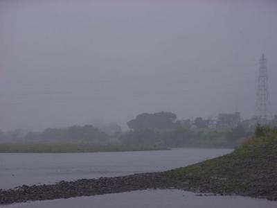 20090530-3