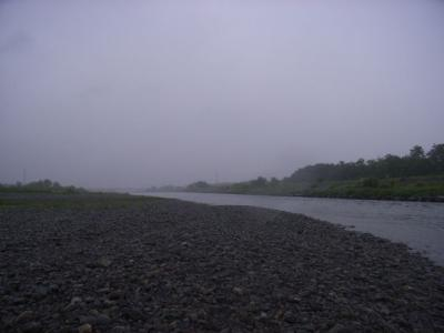 20090530-5