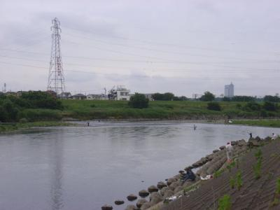 20090627-1