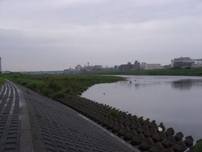 20090704-1