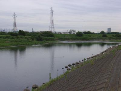20090711-1