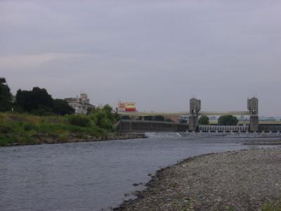 20090718-1
