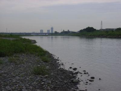 20090718-3