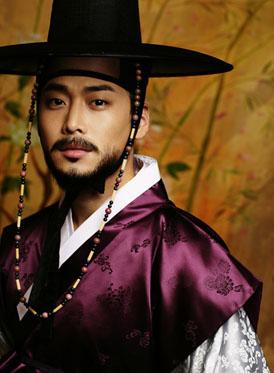 ジェウォン
