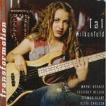 albumcoverTalWilkenfeld-Transformation.jpg