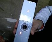20061226135342