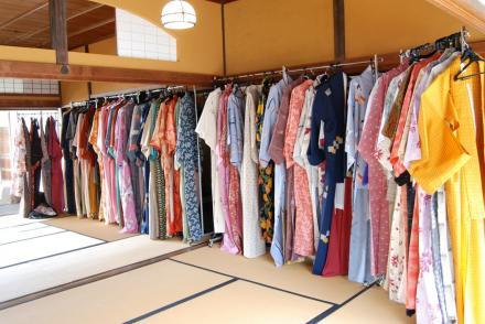 kimonozurari.jpg