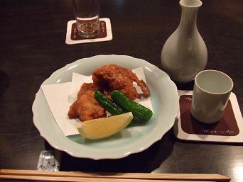 えんさく・料理3