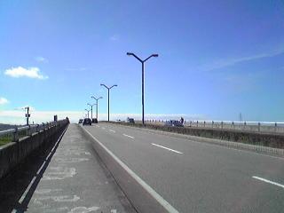 Image341.jpg