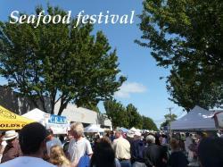 Seafood festival1