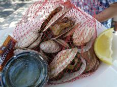 Seafood festival6