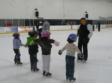 スケート3