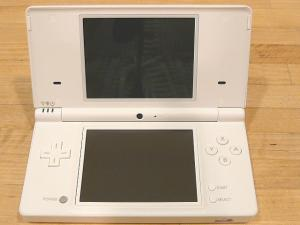 お土産DS