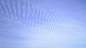 雲(36%切り抜き)