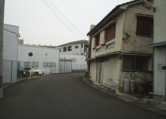 PIC_0019(30%)
