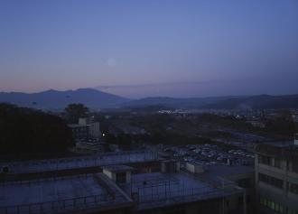 浅間山(30%)