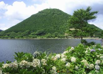 01 飯盛り山 (30%)