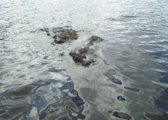 03 打ち寄せる浮き島 (30%)