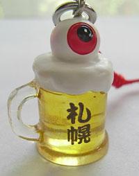 北海道ビール1