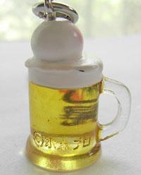 北海道ビール2