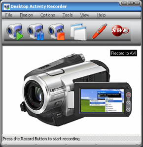 DesktopActivityRecorder_ss01.png