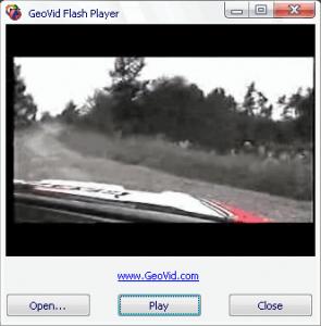 GeoVidFlashPlayer_ss01.png