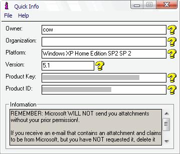 QuickInfo_ss01.png