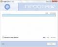 RipBot264_ss01.png
